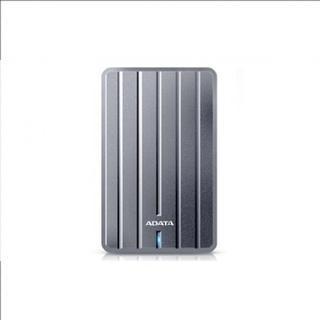 Adata HC660 2TB USB 3.0