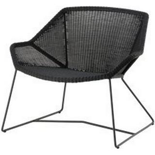 Cane-Line Breeze Easy Chair