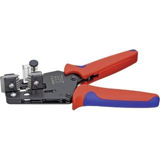 Knipex 12 12 6 Precision Insulation Stripper Plier