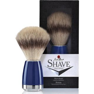 Jack Black Pure Performance Shave Brush