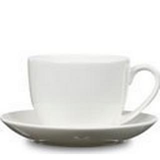 Bitz - Cup 24 cl 9.4 cm