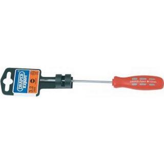 Draper 870/1 55492 Parallel Tip Mechanics