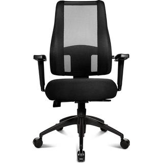 Topstar Lady Sitness Deluxe Office Chair