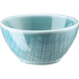 Rosenthal Mesh Soup Bowl 0.04 L