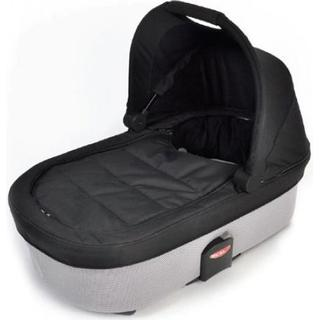 Micralite Air-Flo Carrycot