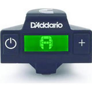 D'Addario PW-CT-15