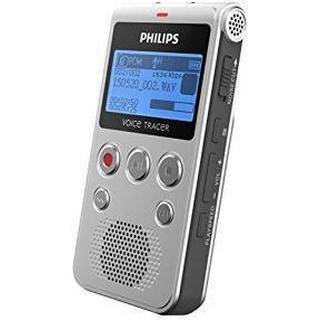 Philips, DVT1300