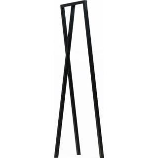 Hay Loop Stand Hall 39cm Clothes Rack