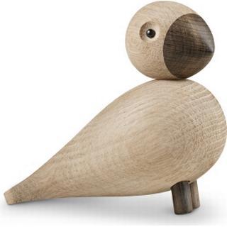 Kay Bojesen Songbird Alfred 15cm Figurine