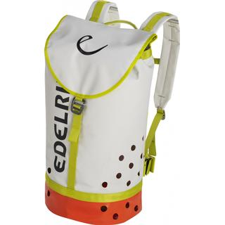 Edelrid Canyoneer Guide 50L - White