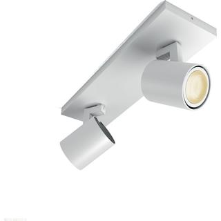 Philips Hue Runner 53092 Ceiling Flush Light