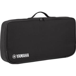 Yamaha SC-reface