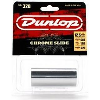 Dunlop Chrome Slide 320