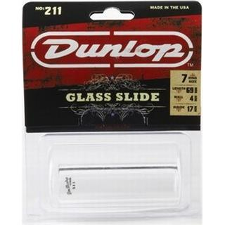 Dunlop Glass Slide 211