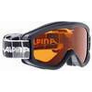 Alpina Carvy 2.0 SH
