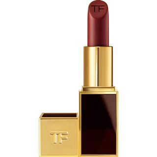 Tom Ford Lip Color Matte Velvet Cherry