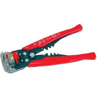 C.K 495001 Stripper Plier