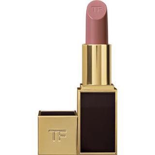 Tom Ford Lip Color Pink Dusk