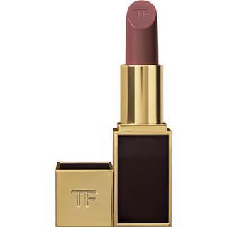 Tom Ford Lip Color Casablanca
