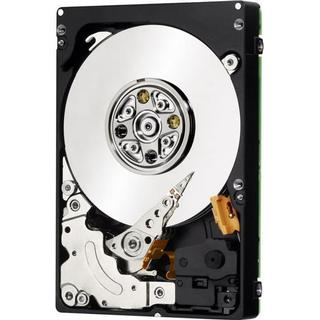Lenovo 00WG686 300GB