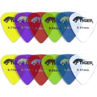 Tiger GAC65-12