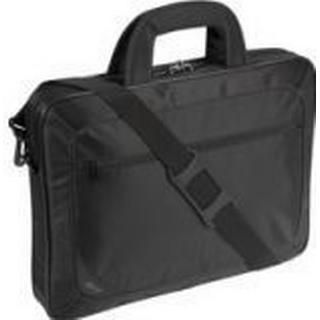 Acer Acer Notebook Case - Black