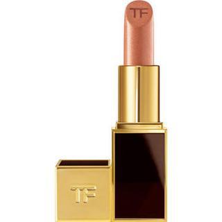 Tom Ford Lip Color Guilty Pleasure