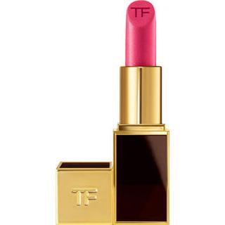 Tom Ford Lip Color Flash of Pink