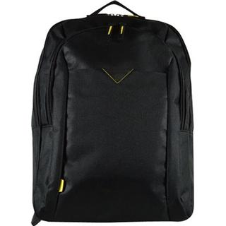 "TechAir Laptop Backpack 15.6"" - Black"
