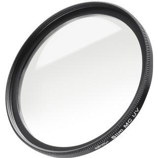 Walimex Slim MC UV 52mm