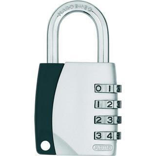 ABUS Combination Lock 155/40