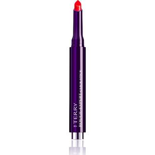 By Terry Rouge Expert Click Stick #20 Mystic Red