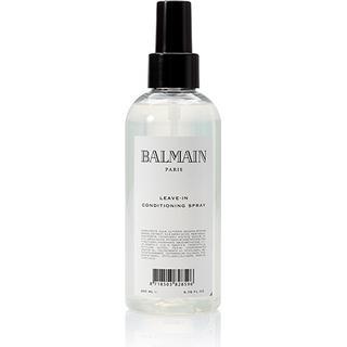 Balmain Leave-In Conditioning Spray 200ml