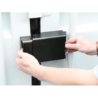 ABUS Container Lock 215/100