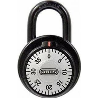 ABUS Combination Lock 78/50