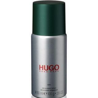 Hugo Boss Hugo Man Deo Spray 150ml