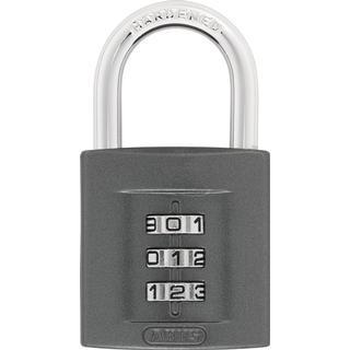 ABUS Combination Lock 158/40