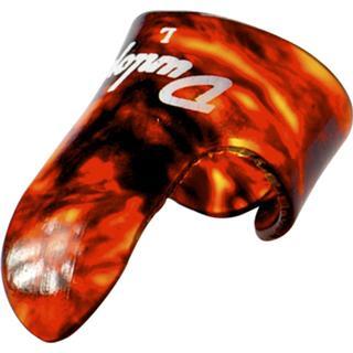 Dunlop 9020R