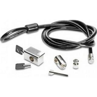 HP Business PC Security Lock