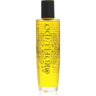 Orofluido Beauty Elixir 100ml