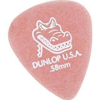 Dunlop 417P.58