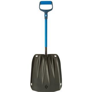 Black Diamond Evac 7 Shovel