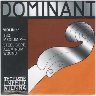 Dominant 130 4/4