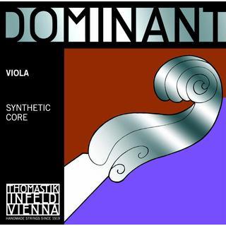 Dominant 141 4/4