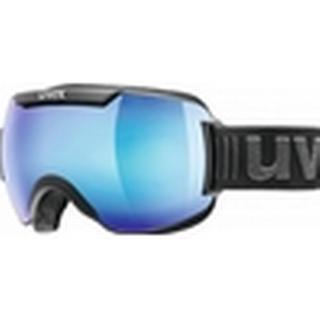 Uvex Downhill 2000 FM
