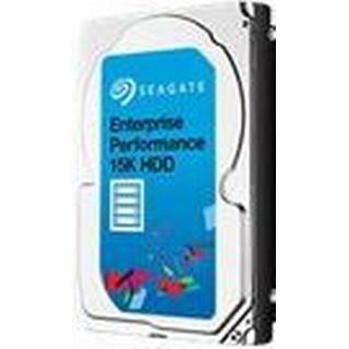 Seagate Enterprise Performance ST300MP0106 300GB