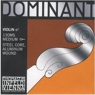 Dominant 130MS 4/4