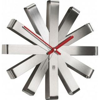 Umbra Ribbon 30cm Wall clock