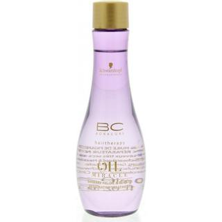 Schwarzkopf BC Oil Miracle Barbary Fig Oil Restorative Treatment 100ml