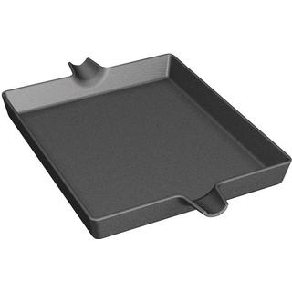 Tepro Cast Iron Pan Inlay 8579